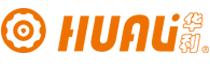 Hebei Huali Machinery Accessories Co., Ltd.