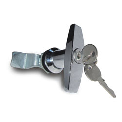 HL.50101门锁