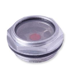 HL.23030 圆形旋入式油标